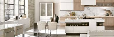 Modern Furniture Irvine