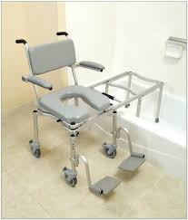 bathtub chairs for seniors canada ideas