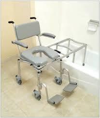 bathtub chairs for seniors canada ideas