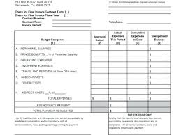 Electrical Invoice Template Free Electrical Invoice Template Download By Electrical Service Invoice 83