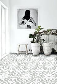 shower tile decals medium size of depot wall stickers shower tile decals wall tile decals floor