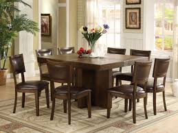 44 8 seat dining room table sets dinning 12 piece dining room set 8 with 8 seater dining room table sets
