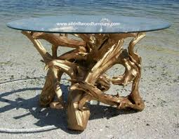 dining table below can take a round or square glass top 54 inches the cost of the base is 1750 00 for a base to support a glass top 60 the