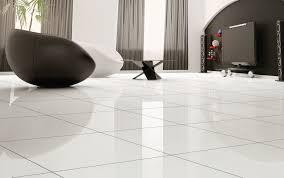 floor tiles design. Good Floor Tiles Design