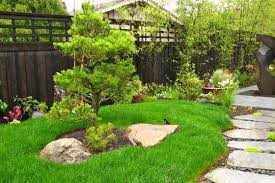 Small Picture Garden Design Seattle Markcastroco