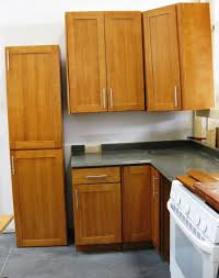 Lowes Cabinets Inexpensive Drawer Kerala Kitchen Only Design And