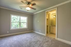 best ceiling fans for 8 foot ceilings fan ideas