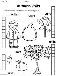thanksgiving math worksheets for grade 1 them and try to solve