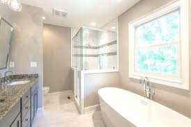 Bathroom Remodeling Omaha Ne Luxury Calciumsolutions Stunning Bathroom Remodel Omaha