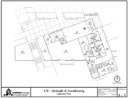 1024x784 creating basic floor plans from an architectural drawing in