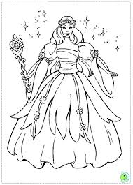 coloring pages lake coloring pages swan barbie of printable scene