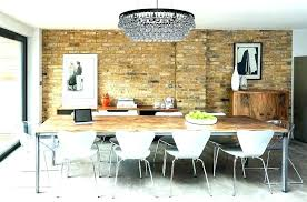 chandeliers glass drop rectangular chandelier crystal extra long with gray in rectangle drops google search