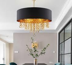 gold drum chandelier 20 fresh chandelier design home depot