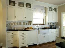 surprising old style kitchen cabinet doors cream shaker style kitchen cabinet doors