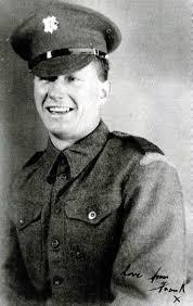 Francis Dempsey Obituary - Cambridge, ON