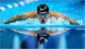 Image result for images for michael phelps