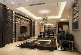 Modern Living Room Wall Decor Living Room Decorating Ideas With Big Screen Tv 13431 Wallpapers