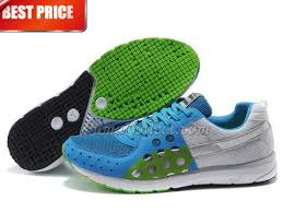 Blue Green Online Puma Faas 300 Running Shoes Blue Green Puma Pants Puma Shoe