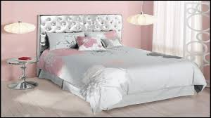 old hollywood bedroom furniture. Old Hollywood Glamour Bedroom Furniture Red And Gold