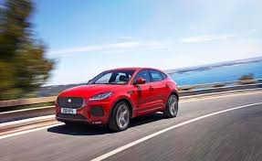 2018 jaguar jeep. delighful jaguar jaguaru0027s new 2018 epace is a crossover suv that smaller and costs less  than the successful fpace model to jaguar jeep e