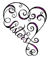 a6c78f7b126e873428c2b4542ad62444 25 best ideas about soul sister tattoos on pinterest soul on signal phrase and template challenges