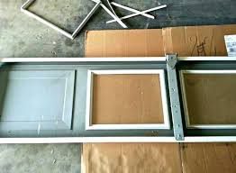 terrific remove sliding glass door sliding glass door replacement wheels replacing sliding door wheels door favored