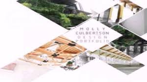 Architecture design portfolio examples Layout Interior Design Portfolio Examples For University Portlandbathrepaircom Interior Design Portfolio Examples For University Youtube