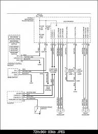 jeep wrangler jk headlight wiring diagram wiring diagram and 1997 jeep tj wiring diagram interesting headl dimmer daytime running module jeep jk wiring