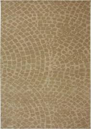 area rugs orange county best carpet and rugs images on area rugs evanescent rug collection purchase at rugs carpets orange county ca area rugs