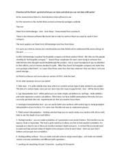 scholarship essay sample scholarship application letter l l m  2 pages chapter2