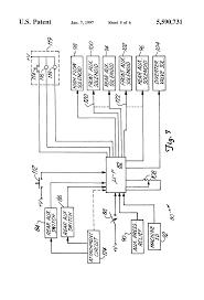 hydraulic solenoid valve wiring diagram on us5097857 3 png Hydraulic Solenoid Valve Wiring Diagram hydraulic solenoid valve wiring diagram for us5590731 5 png wiring diagram for solenoid hydraulic valve