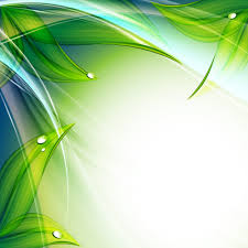 Backgrounds Images Www Hdwallpapery Com Backgrounds Page 5
