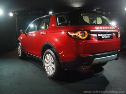 land rover discovery 2015 price. measurement land rover discovery 2015 price i