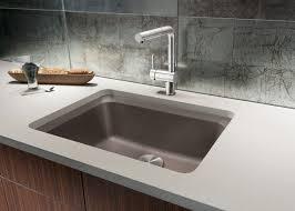 blanco one xl sink franke snless steel kitchen sinks blanco kitchen taps kitchen sink unit blanco silgranit farmhouse sink