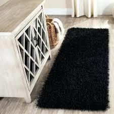 wayfair safavieh rug brilliant black area rugs intended for handmade rug reviews idea wayfair safavieh rugs