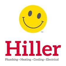 hiller plumbing heating cooling electrical home facebook