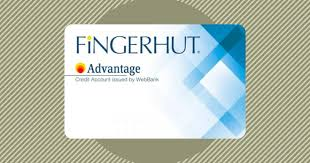 Fingerhut Credit Account Review   NextAdvisor with TIME