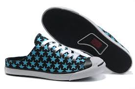 converse shoes black and blue. womens converse new jack purcell shoes black blue - factory direct,converse trainers red,top brands and