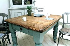 country kitchen table and chairs farm kitchen table old farmhouse table farmhouse kitchen table and chairs