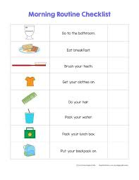 Kenson Kids I Can Do It Daily Checklist Toys Games Innerguide 90 Day