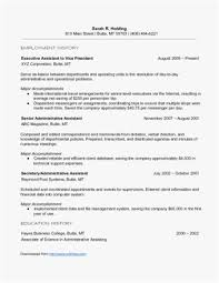 Top Resume Builder Classy Actually Free Resume Builder Format 48 Ways To Make A Resume Wikihow