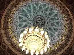 sultan qaboos grand mosque chandelier chandelier of sultan grand mosque in mu it was manufactured in