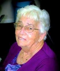 Myrtle Mills Obituary - Winter Haven, Florida   Legacy.com