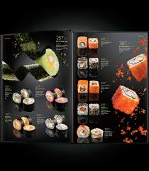 Food Menu Design Restaurant Menu Design Bluebird Global