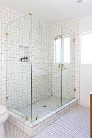 40 Small Bathroom Design Ideas Small Bathroom Solutions Classy Design Small Bathrooms