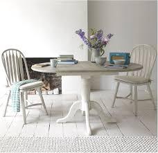 astonishing presto round extending kitchen table loaf round kitchen table set