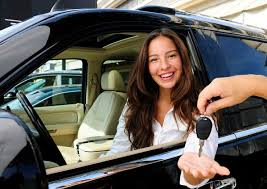 get qualify for no down payment bad credit car loan despite credit history