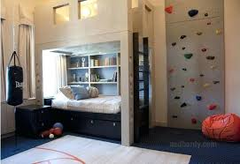 really cool bedrooms for boys. Perfect For Best Of Cool Kids Bedrooms Decor Awesome Really   On Really Cool Bedrooms For Boys B