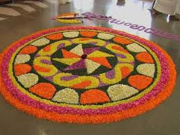 beautiful onam pookalam rangoli kolam designs ideas images onam pookalam rangoli pictures happy onam pookalam rangoli pictures
