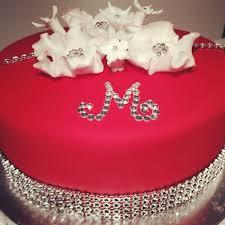 happy birthday cakes with love. Modren Cakes Love My Sparkly Birthday Cake  Many Cakes An Cupcakes  With Happy Birthday Cakes Y